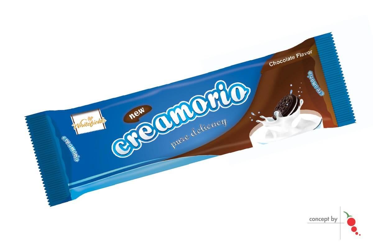 Creamorio
