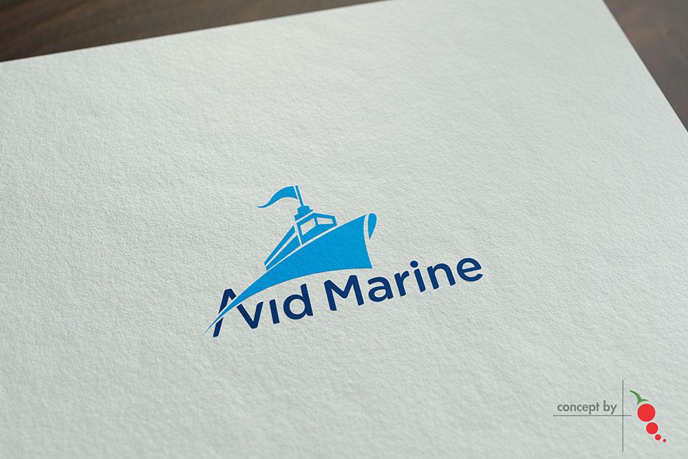 Avid Marine