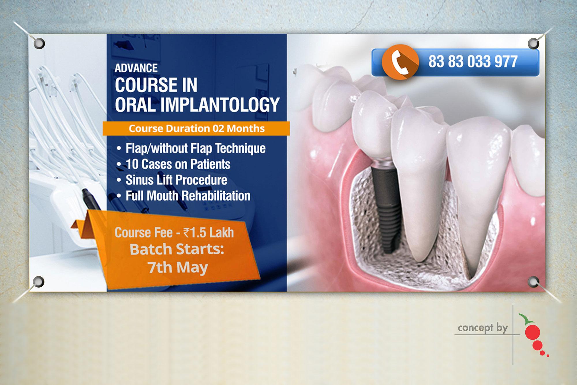 Gulab Dental