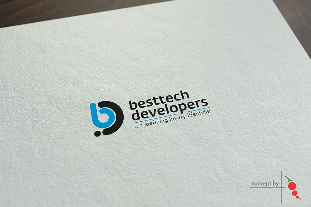 Besttech Developers