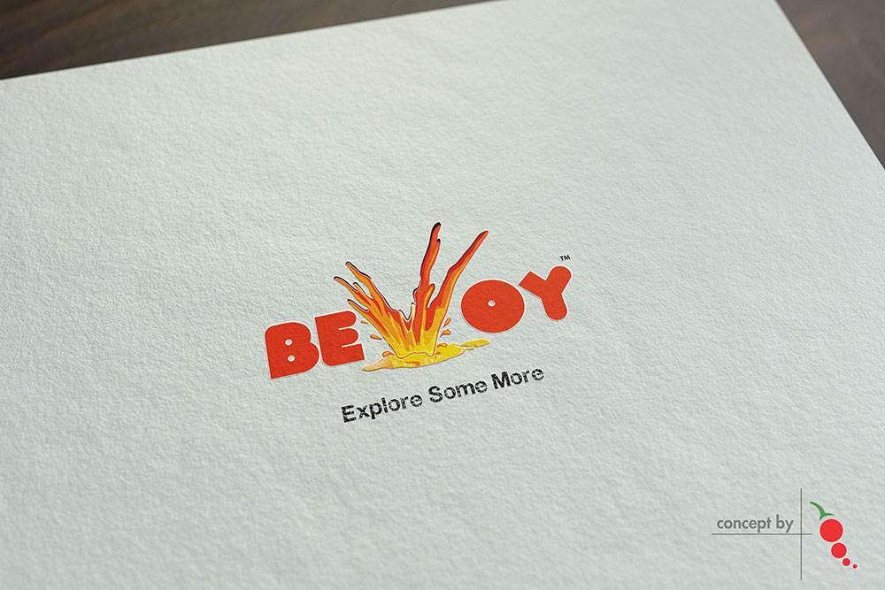 Bevoy