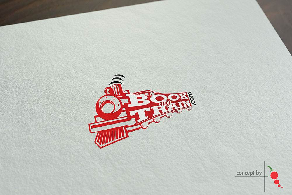 Book My Train