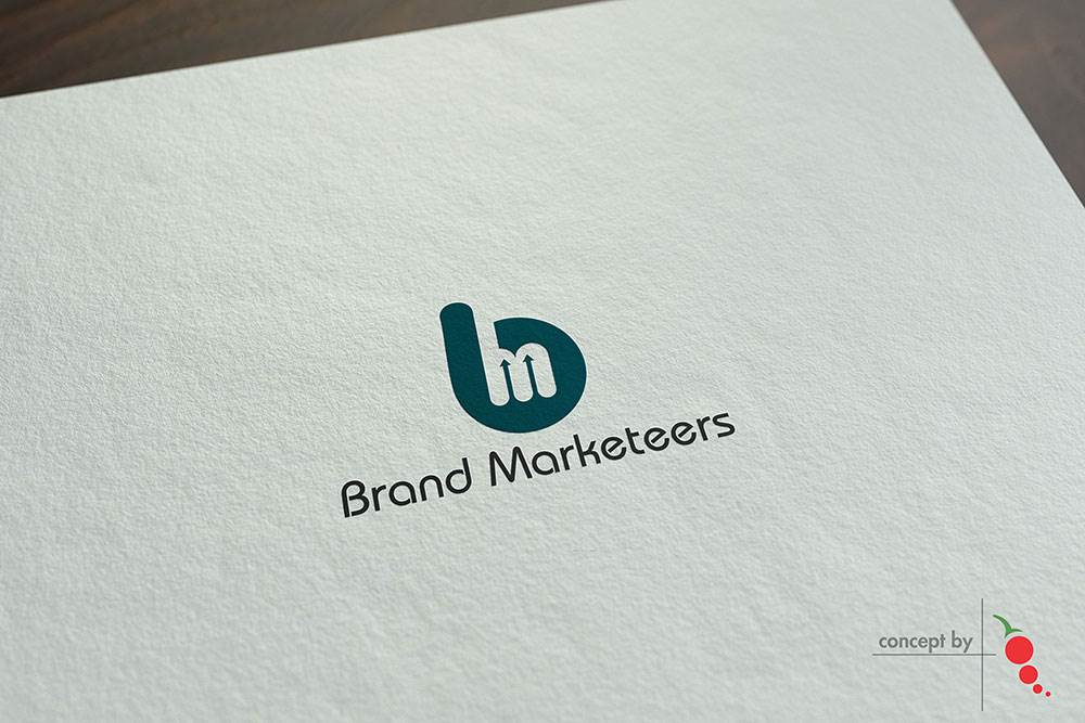 Brand Marketeers