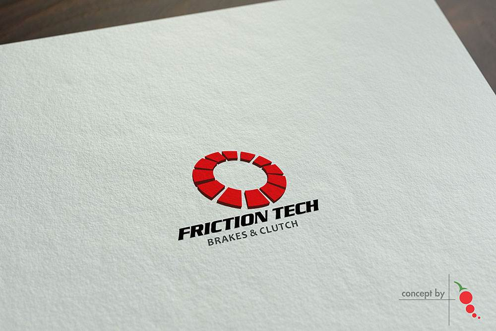 Friction Tech