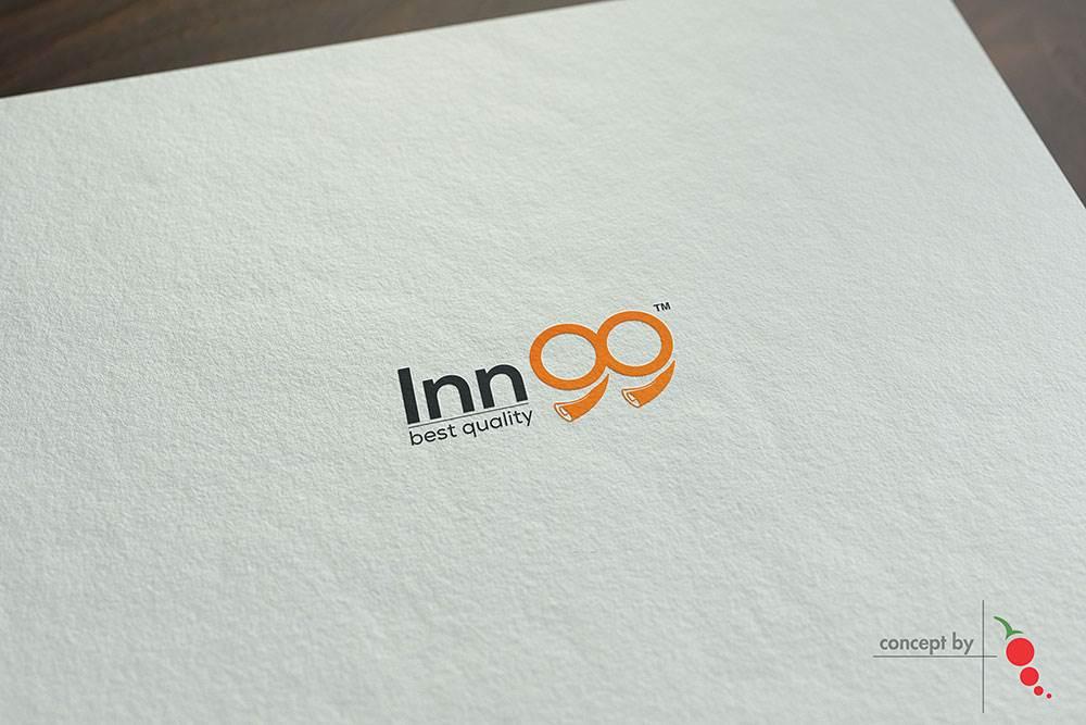 Inn99