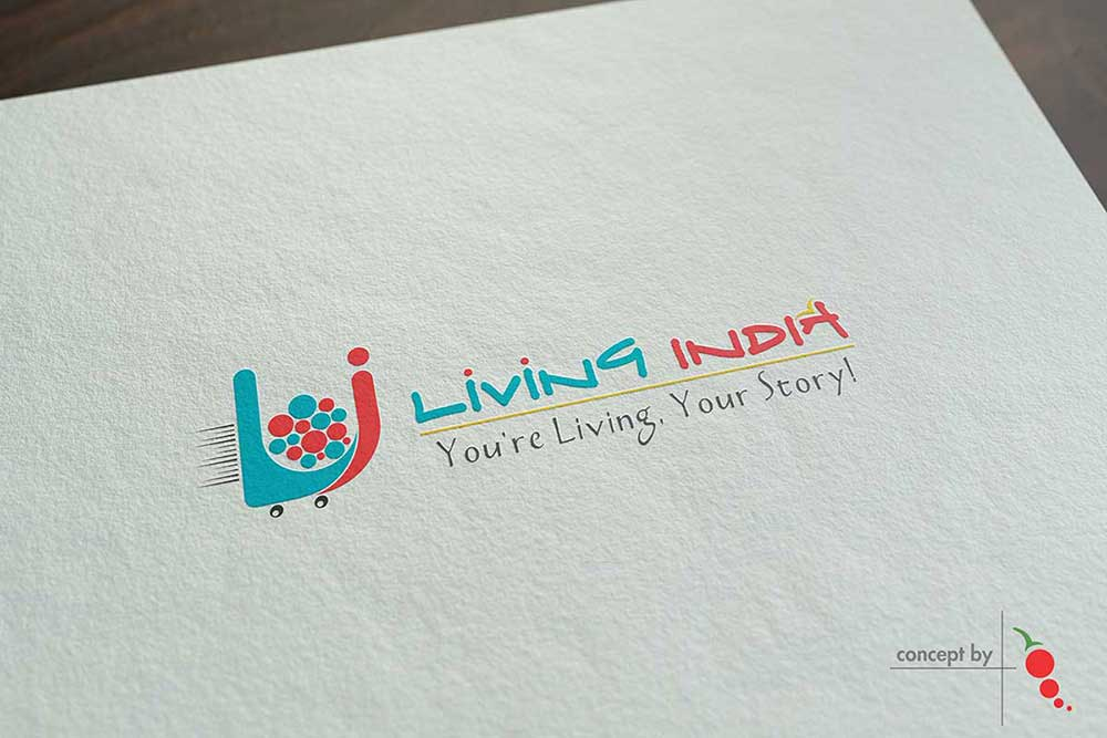 Living India