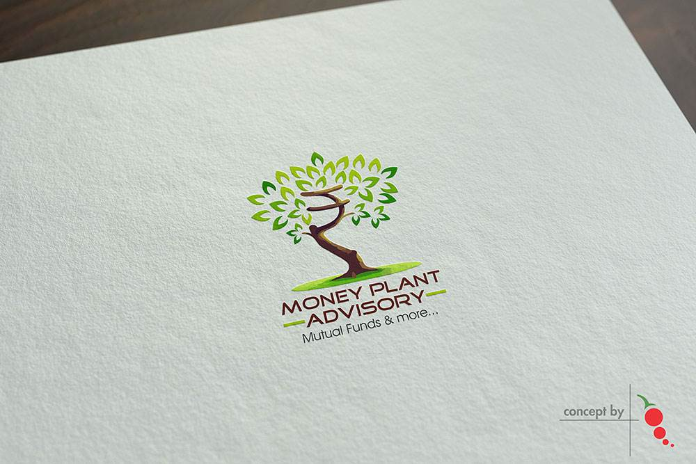 Moneyplant Advisory
