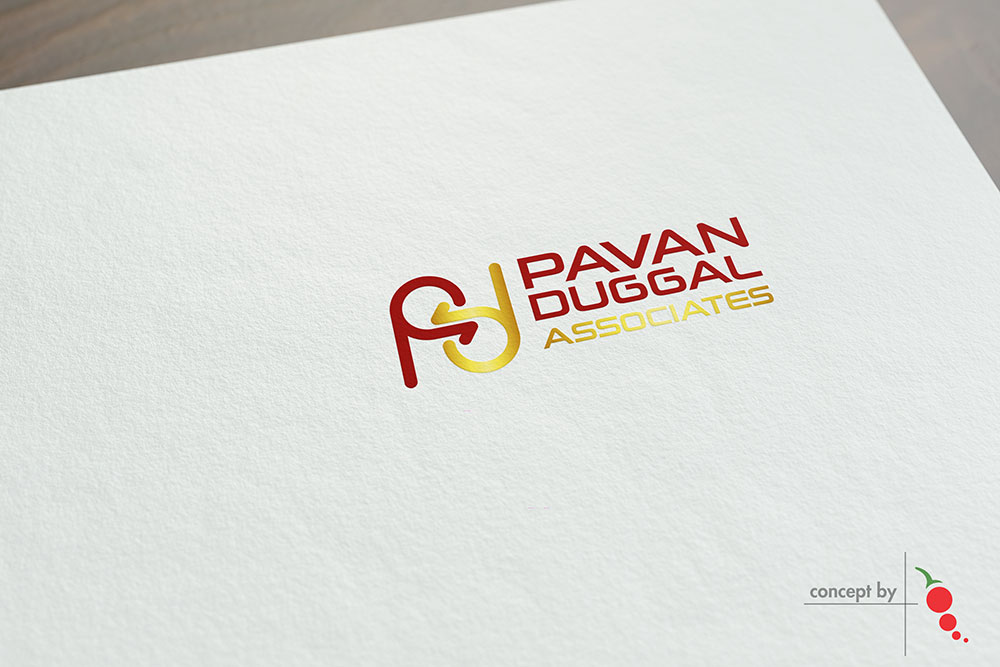 Pavan Duggal Associates
