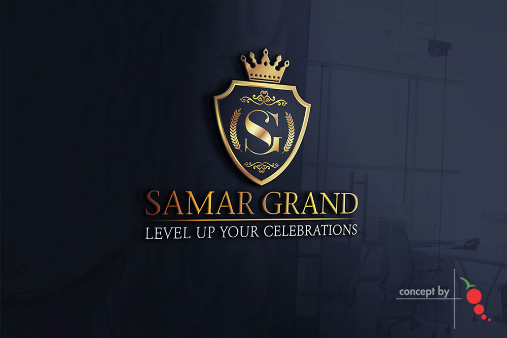 Samar Grand