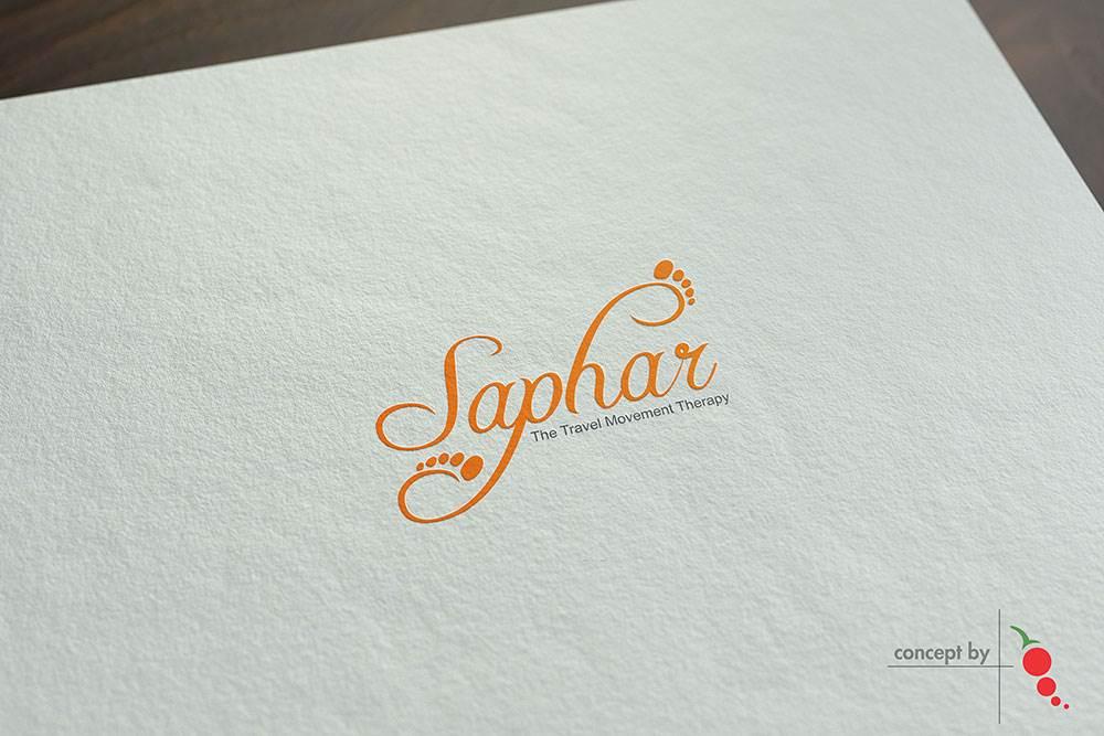 Saphar