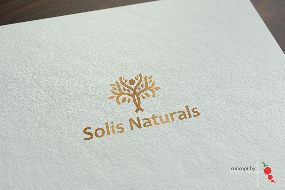 Solis Naturals