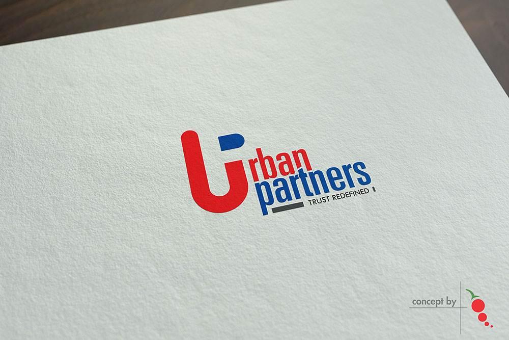 Urban Partners