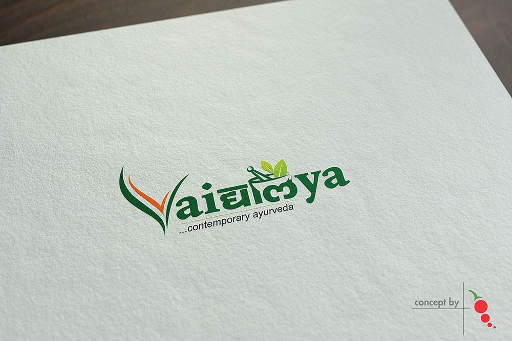 Vaidyalaya