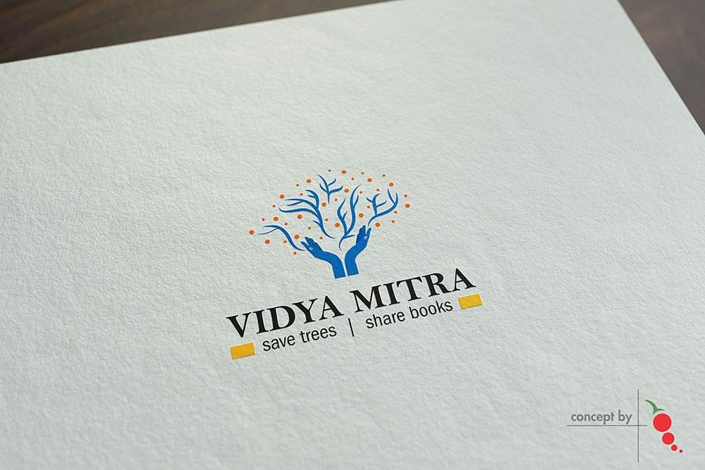 Vidya Mitra