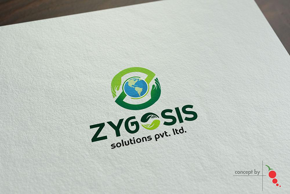 Zygosis