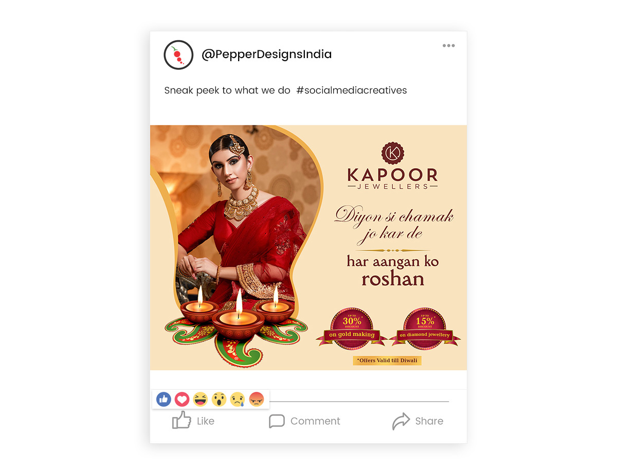 Kapoor Jewellers
