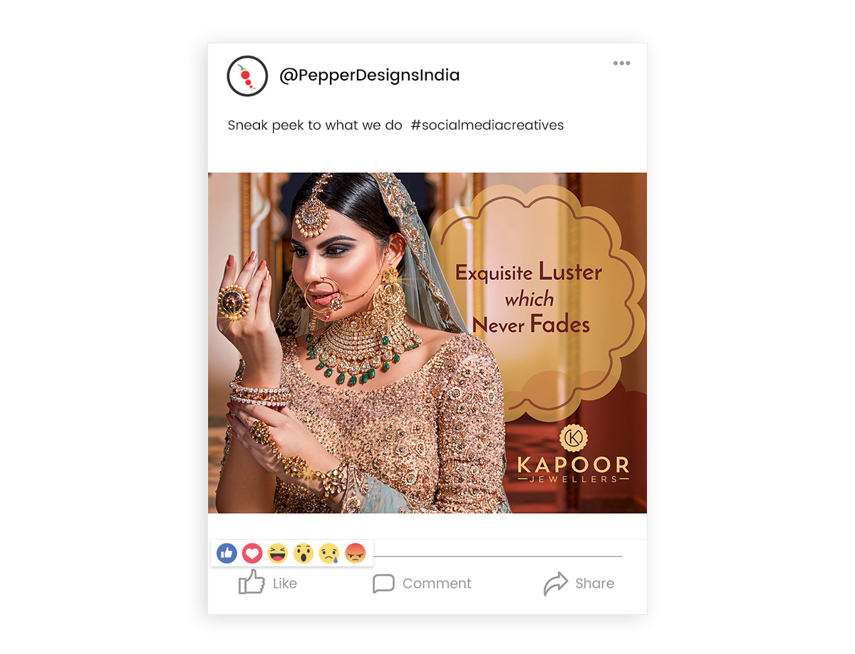Kapoor Jewellers
